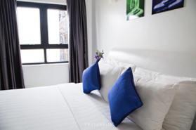 老師傅經驗談!房間床架選擇4重點 床擺窗邊絕對會讓人過敏