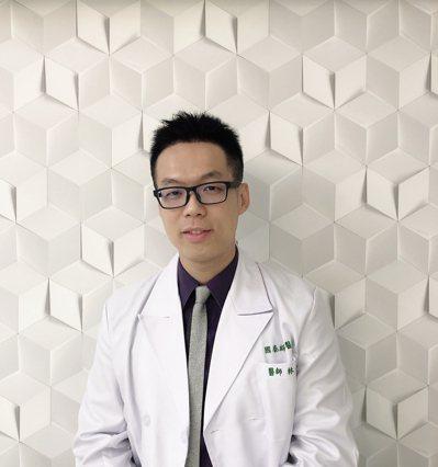新竹國泰醫院內科暨腎臟科主任林鈺琳。圖/新竹國泰醫院提供