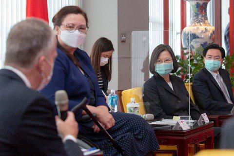 李柏昇/萊豬解禁之後:台美簽訂FTA將面臨的挑戰
