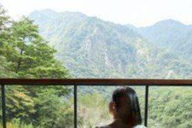 2021台灣絕美溫泉飯店推薦!「擁抱日月潭絕景、一秒到日本的和風湯屋,還有只接大人的神秘旅館~」