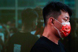 吳學展/當陳柏惟成為遭火燒的女巫,與逃避雖可恥但有用的國民黨同志們