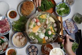 500案內所/台南來了!府城極鮮鍋物包嚴選4大人氣美味「玉子燒、三料湯」 10/23、24限時限量快閃