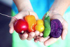 「膚色暗沉」5大原因要注意!缺鐵不足小心皮膚蠟黃,挑選「這些水果」簡單吃出好膚質!