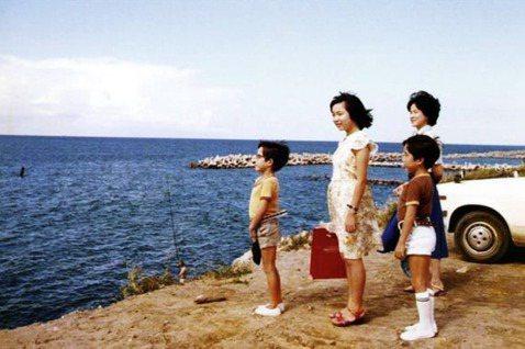 「駭人的北韓特工綁票案,是永遠沒有真相的謎團?」1976年8月位於新潟寄居浜海岸...