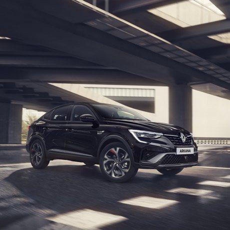 Renault大砍今年產量展望 減產估達近50萬輛