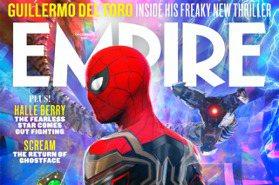 期待更大?導演稱「無家日」是「蜘蛛人:終局之戰」!