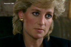 「王冠」第5季將重現黛妃「婚姻中有3個人」驚世訪問