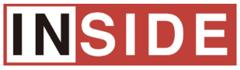 INSIDE 是台灣科技媒體領導品牌,成立於 2009 年 11 月底,係由一群熱愛網路的人所成立的共筆部落格。  我們專注於觀察創新、科技、新媒體與網路的趨勢發展,報導新創公司、創業家、網站、行動平台、社群媒體、行銷與數位內容。