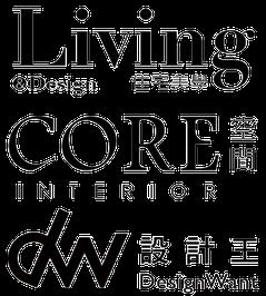 掌握設計情報盡在──Living&Design 住宅美學・設計王 設計是王道,生活是信仰,美學是依歸;即時掌握全方位、全視角、全球性、在地化的最新潮流趨勢,透過「Living&Design住宅美學・設計王」專業剖析,量身打造、整合設計動脈,讓所有熱愛設計、生活、美學的品味人士和專業品牌,獲得最精準確切的完整生活設計情報。