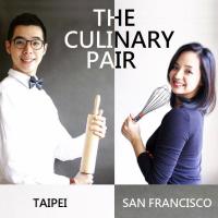 一對熱愛美食、喜歡下廚的姊弟,著迷於所有與「吃」相關的新鮮事。姊姊在舊金山,弟弟在台北,兩人於工作和學業之外的最大樂趣,都是窩在廚房裡舞鍋弄鏟,還有寫寫食譜和飲食的所見所聞。更多廚房的大小事情和閒話家常,歡迎到姊弟煮廚的FB與IG瞧瞧。FB:The Culinary Pair 姊弟煮廚 | IG:The Culinary Pair 姊弟煮廚