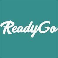 「來ReadyGo,找到你出門玩的理由。」我們準備好多旅行懶人包,集結各種玩台方式,讓你功課做的輕鬆,玩的深刻! WEB:ReadyGo出發前官網 | FB:ReadyGo出發前粉絲團
