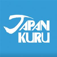 我們是由一群在日外國人組成的團隊,成員來自7個不同國家地區。透過在日本各地採訪體驗,創作文字影像及影片,自不同的視角傳遞日本在地文化及魅力。無論旅行,工作還是生活,跟著JAPANKURU找到屬於你的日本體驗吧! WEB:JAPANKURU日本酷樂 | FB:日本酷樂小跟班粉絲團