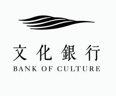 歡迎來到文化銀行,這裡存有不想被遺忘的記憶。我們走遍臺灣,找尋那些快要消逝的傳統工藝,把他們一個一個記錄下來。不甘於只留下文化標本,我們希望文化並不只是靜靜被欣賞的對象,更能以生動面貌重新活在世人的生活中。 瞭解更多文化銀行:Web ▎FB  ▎IG
