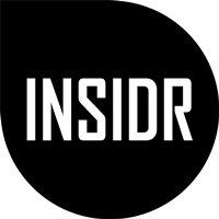 INSIDR歐洲旅行專家-提供歐洲各地最實用、最在地的旅行情報與優惠,讓你盡情享受難以忘懷的歐陸之旅! WEB:歐洲全攻略.法國專頁.倫敦專頁 | FB:歐洲旅行小幫手