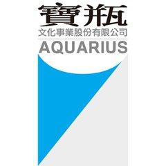 文學、教育、視野、生活、後青春。向自己提一個問,讀一本書,去探觸、延伸生命的邊界。 寶瓶文化粉絲團:https://www.facebook.com/aquariusfans