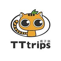 下一個美好假期,遠離手機的紛擾,讓橘子貓帶你與家人一起,走出戶外! WEB:橘子貓TTtrips | FB:橘子貓TTtrips