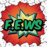 F.E.Ws 少述派勢力