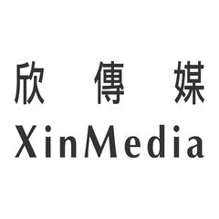 透過旗下網路平台、實體出版、講座活動、旅遊行程的結合,將世界各地的旅遊態度、達人體驗、主題旅遊、玩樂指南傳遞到網友與消費者面前。透過話題操作和跨越虛實旅遊社群的行銷擴散力,讓欣旅遊跟你一起開創旅遊新視野!WEB:欣傳媒官網 | FB:欣傳媒粉絲團