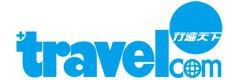 《行遍天下旅遊月刊》集結業界會玩又愛品嚐美食的資深編輯、採訪記者,每月提供讀者最新鮮有趣的旅遊資訊,規劃休閒旅遊路線,介紹國內外最好玩的吃、玩、買、住景點及各地人文特色風情。