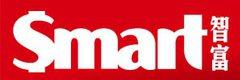 《Smart智富》成立於1998年,提供股票、基金、期權、黃金、外幣、債市、房地產、保險、退休規劃、消費觀念等投資理財領域的知識、情報與課程服務。旗下產品有台灣發行量最大的理財月刊-《Smart智富》月刊等。