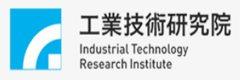 1991年創刊的《工業技術與資訊》月刊,為工業技術研究院發行之全院性對外出版品,主要提供工研院重大技術發展、相關產業趨勢、技術移轉成效等內容,為一般大眾接觸工研院的管道之一。工研院是台灣最大的產業技術研發機構,不論技術引進、人才培育、育成中心、技術服務移轉,對台灣中小企業的發展具有舉足輕重的地位。