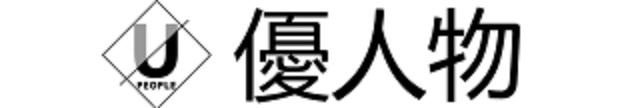(測試) 法律白話文運動系列 (四版)
