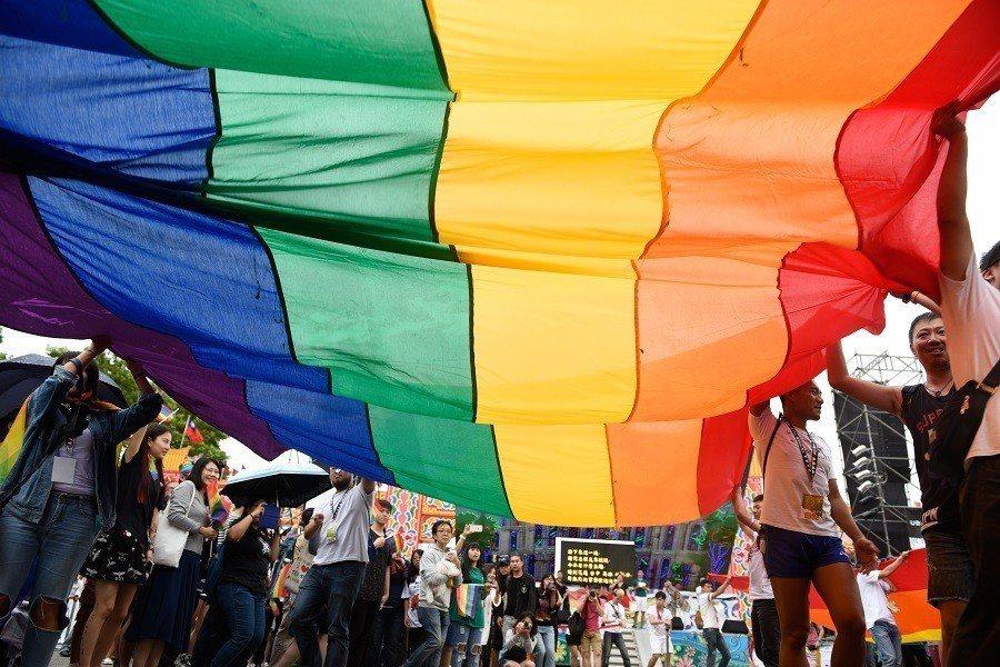 婚姻平權與同志權益-右上1