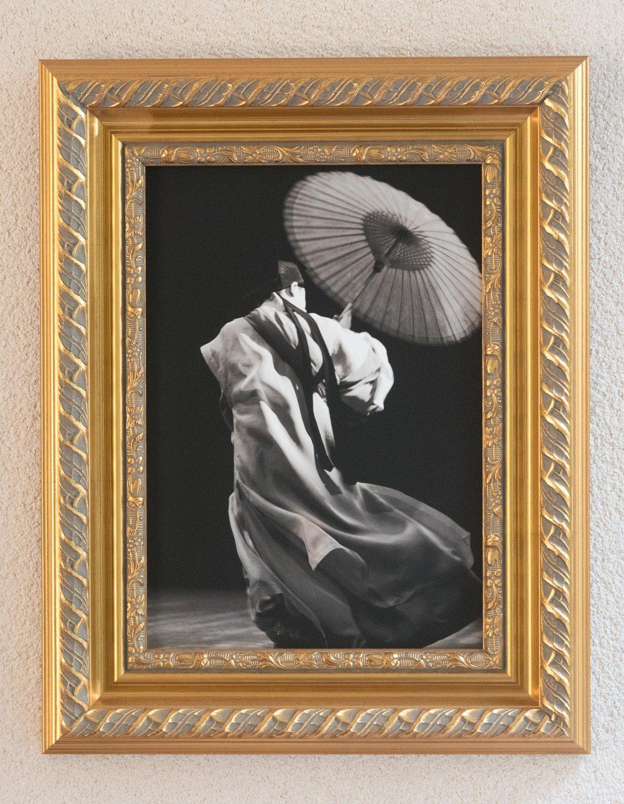 陳怡蓁是白先勇「青春版牡丹亭」的重要推手,圖為劇照。陳立凱/攝影