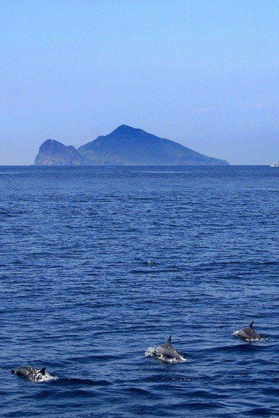 龜山島述說「最佳實踐故事」 入選全球百大綠色旅遊目的地