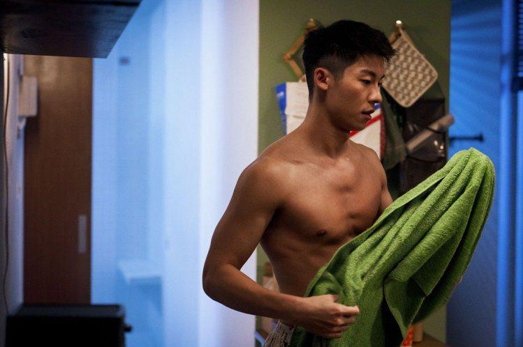德州通過反墮胎法:女人的身體不是自己的?