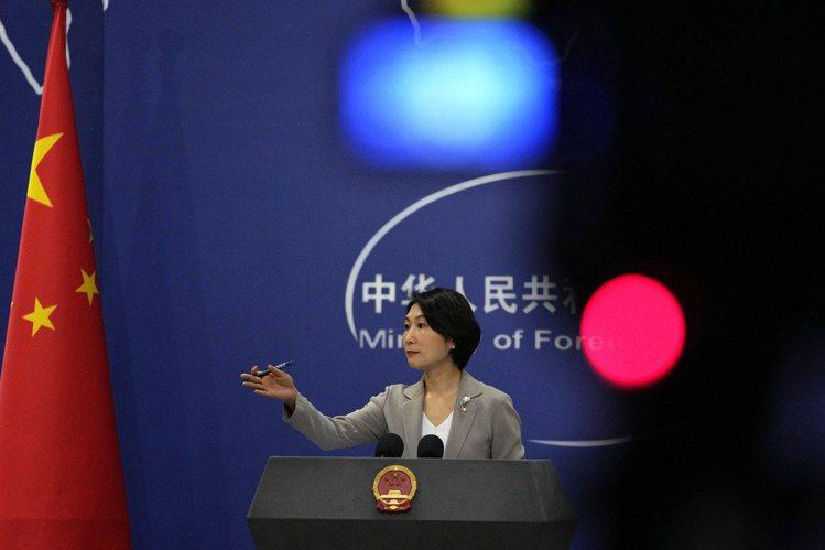 吳子毅|大稻埕司法散步 日本時代的台灣人辯護士