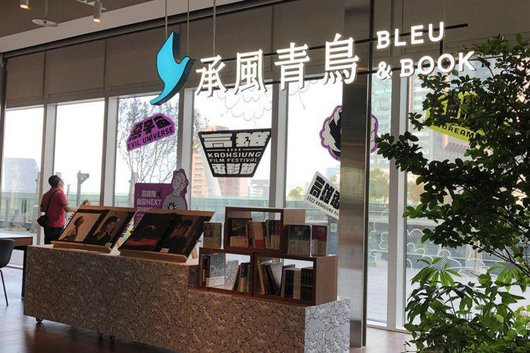 陳柏惟罷免案投票過後 國民黨與台中顏家的焦慮