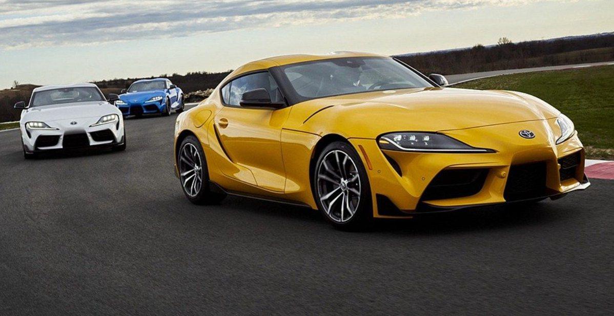【2020台北車展】英式超跑休旅鉅作!Aston Martin DBX SUV確認現身