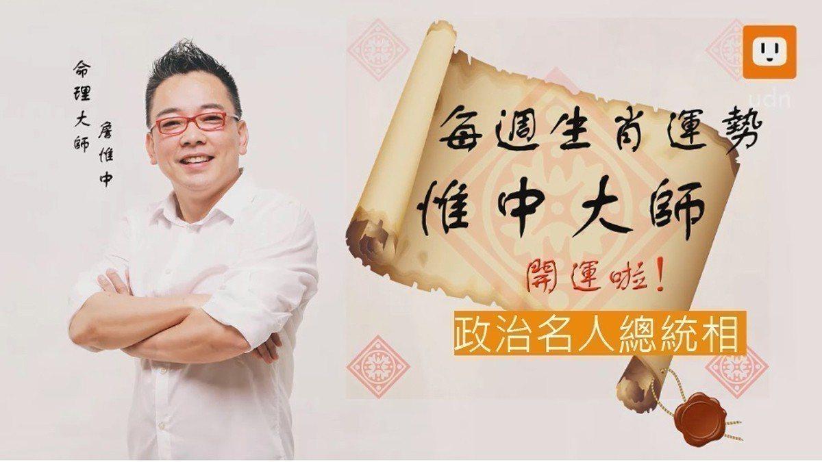 三金音樂人曝金馬感言 「我26歲出櫃」徐佳瑩力挺