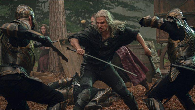 傳粉絲模組自製《戰慄時空2:重製典藏版》將登Steam 還獲Valve支持