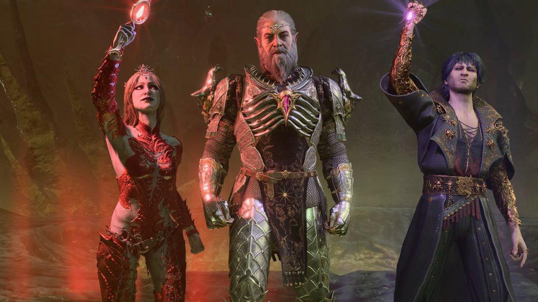 《戰地風雲 2042》公開「入口」編輯模式 《1942》二戰老兵大戰現代部隊不是夢