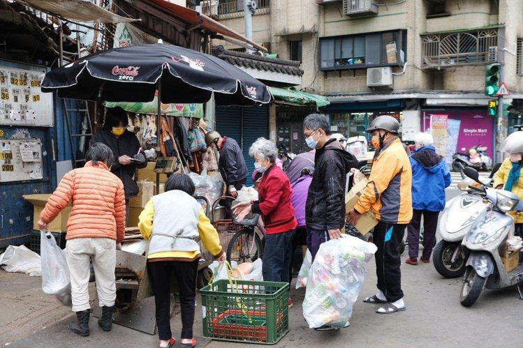 夏甲宣布停辦之際 回顧百年前席捲日本的「米騷動」