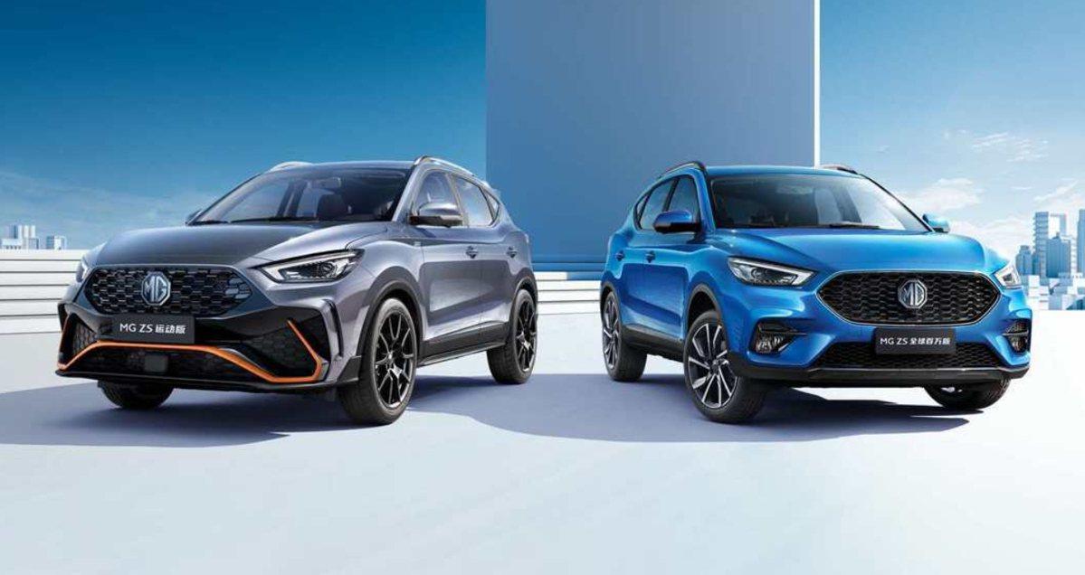 品牌首部電動車誕生 全新Honda e法蘭克福車展正式登場!