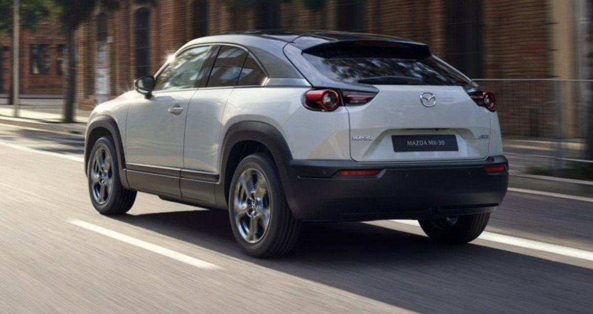 全新Hyundai Tucson、Nissan X-Trail來勢洶洶 國產休旅勢力版圖將有變化