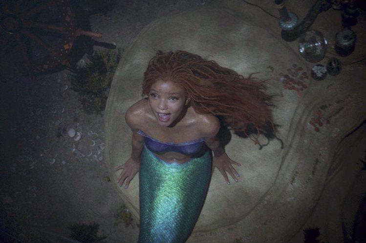 從戴資穎的經濟艙風波,讓台灣運動組織再上一層樓