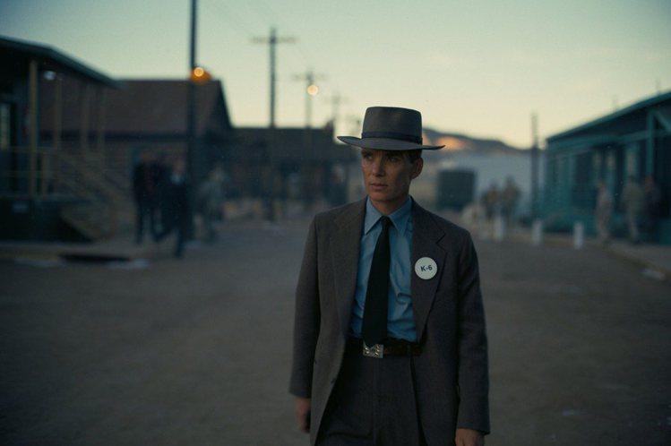 中華商場的時代地景:老台北人失去的「天橋大觀園」