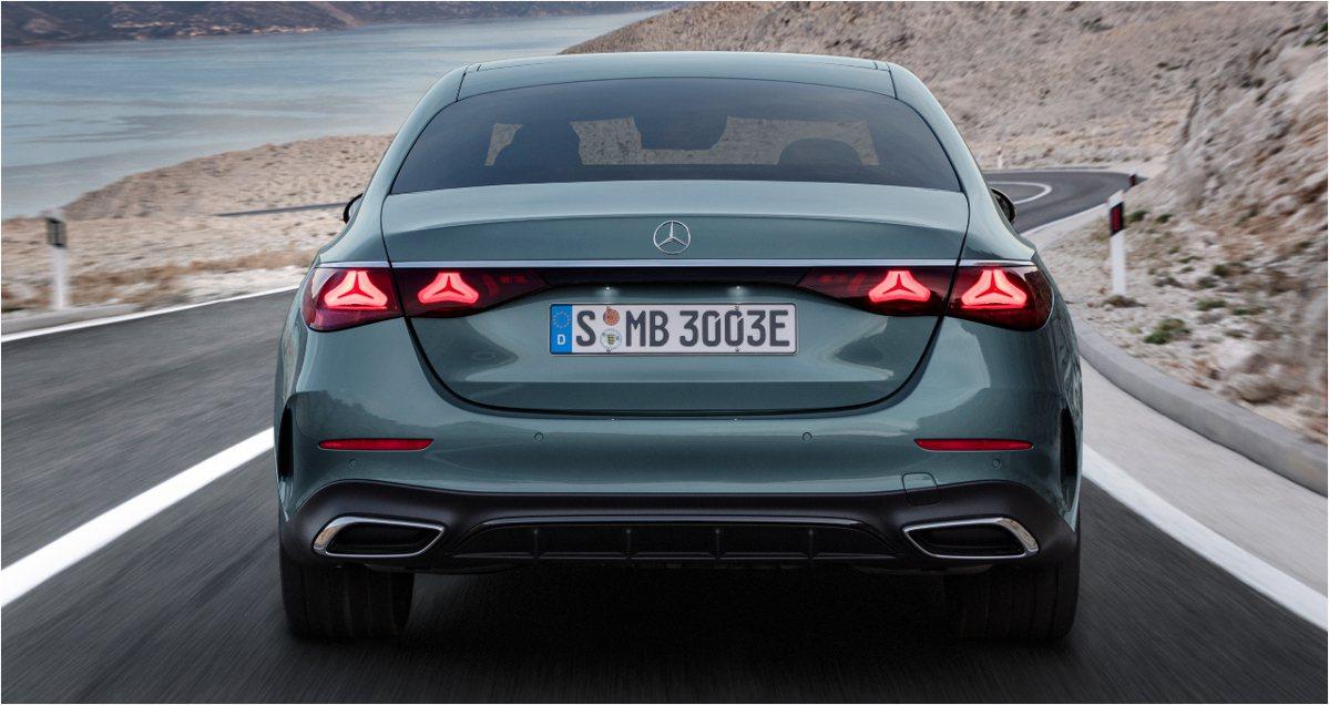 邁入600匹大關!新一代Audi RS6 Avant降臨 各位熱血爸爸們準備好了嗎?