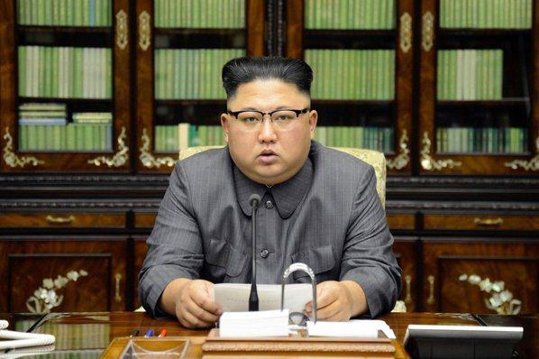 【重磅快評】北韓撐不過三個月?川普小看北韓了