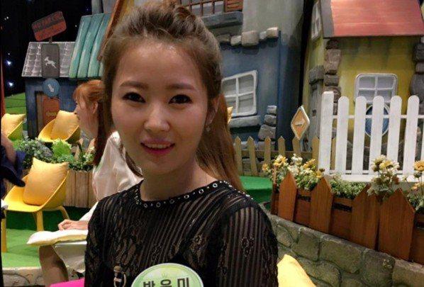 影/北韓女子穿短褲被抓15次 憤而逃到南韓