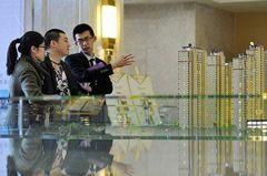 苦!26歲北京買房 背債百萬人民幣、沒錢聚餐