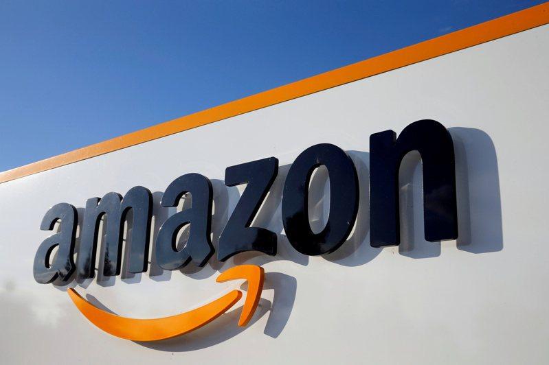电商巨擘亚马逊公司(Amazon)公开谈论多元性和社会正义需求的同时,却遭控歧视非裔和女性员工,被告上美国联邦法院。(路透)(photo:UDN)