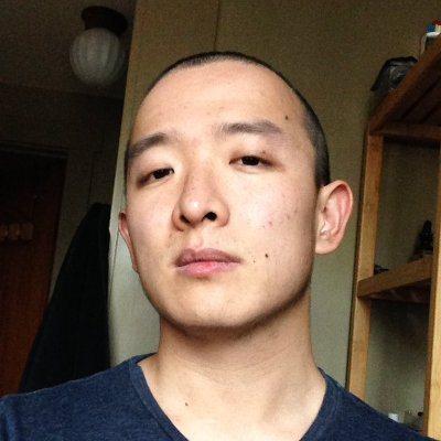 華裔男子袁喬朱在推特發文,說自己已無業三年,父母仍一直給予他大量金錢支持,反而讓他感到憤恨,引來無數網友批評。(取自推特)
