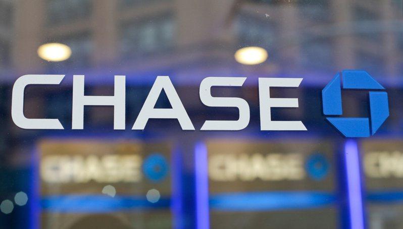 股指大漲,因為投資人預期美國總統大選會出現明顯的勝利者,避免出現延誤或有爭議的結果。摩根大通(JPMorgan Chase)上漲3.15%。美聯社